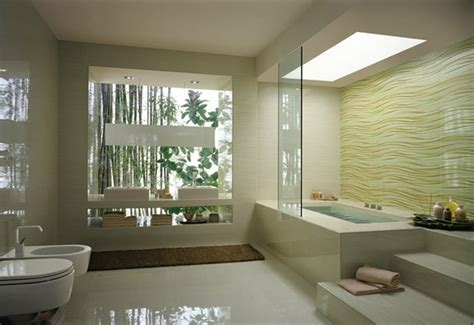50 contemporary bathrooms that will completely change your home