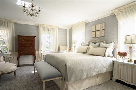 grey wallpaper master bedroom 25 master bedroom decorating ideas designs design