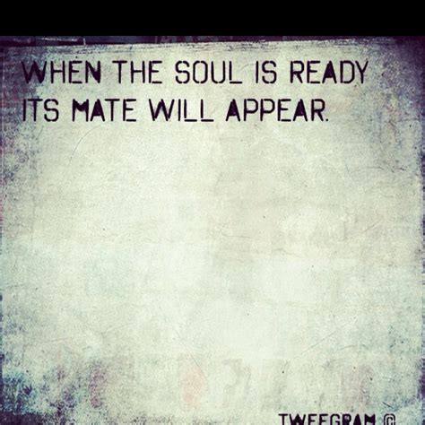 i love my soul mate quotes and pic i found my soul mate quotes quotesgram