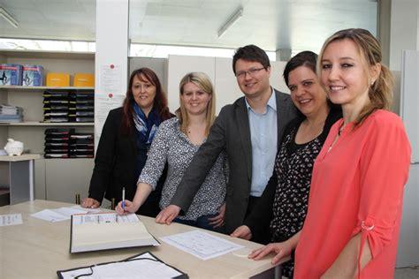 Bewerbung Htwg Hochschule Aalen Zentraler Studierendenservice