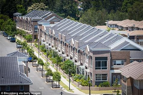 buying a house while selling a house australians say buying a house is too hard daily mail online