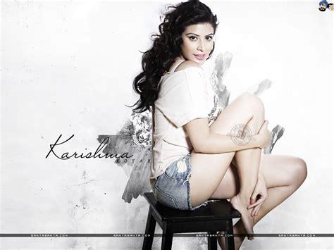 All Kotak Kotak heroines actresses hd wallpapers i indian