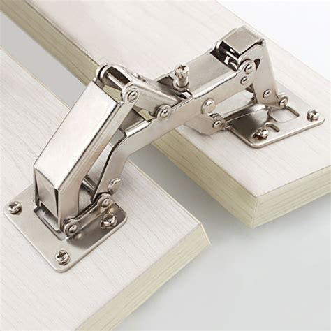 180 degree cabinet hinge buy wholesale 180 degree hinges from china 180
