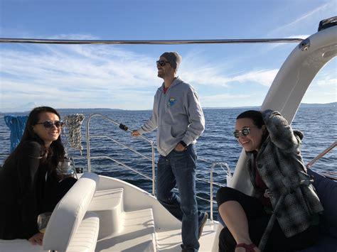catamaran amelia island testimonials amelia catamaran charters