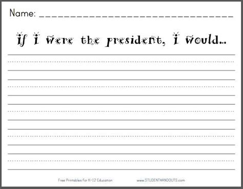 2nd grade writing prompts worksheets 2nd grade writing worksheets quotes