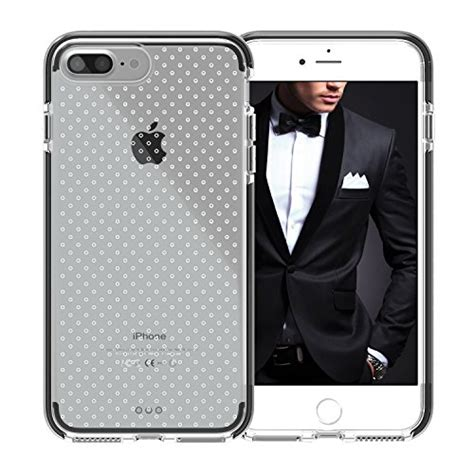Iphone 8 Plus Army Casing Cover Motif Bumper Tentara iphone 8 plus iphone 7 plus fyy material ultra slim fit hybrid clear