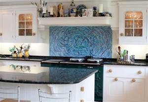 Cheap Kitchen Splashback Ideas by Kitchen Remodel Designs Kitchen Splashbacks