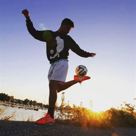 free style soccer alex los angeles world class freestyle freestyle