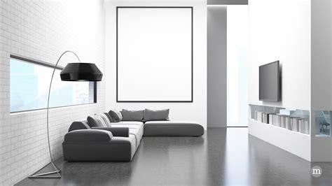 zurbrüggen schlafzimmer skandinavisch schlafzimmer minimalistisch