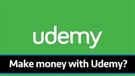 Udemy Entire Mba 1 Course by How To Make Money With Udemy The Right Way
