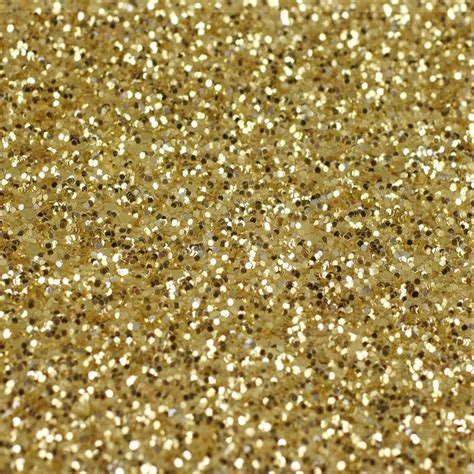 sheet fabric self adhesive glitter fabric sheets a4