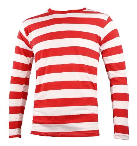 striped sleeve shirt nyc sleeve mime stripe striped shirt