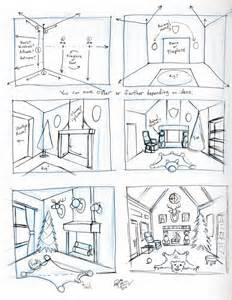 draw a room draw a room by diana huang on deviantart