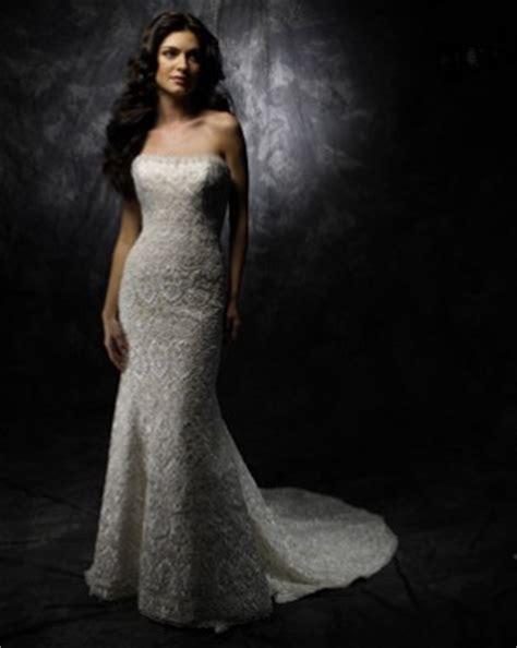 imagenes de vestidos de novia usados vestidos usados novia