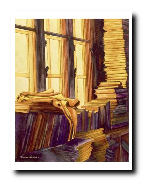 pictures of stacks of books stacks of books orange marmalade