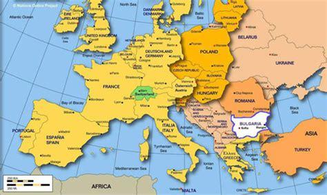 black sea map location location and time international workshop summer school