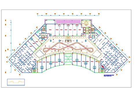 App For Floor Plans ild trade centre sohna road gurgaon