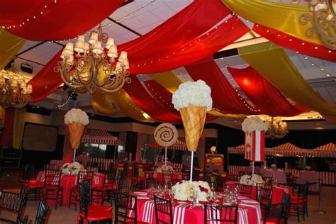 themes for sports carnival 17 best images about samantha s bat mitzvah on pinterest