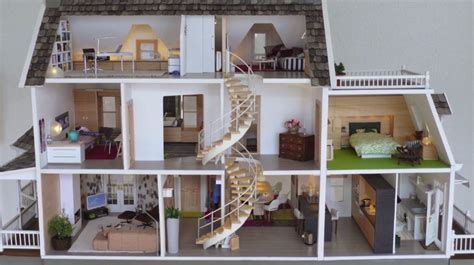 best dolls houses choosing doll house modern modern house design