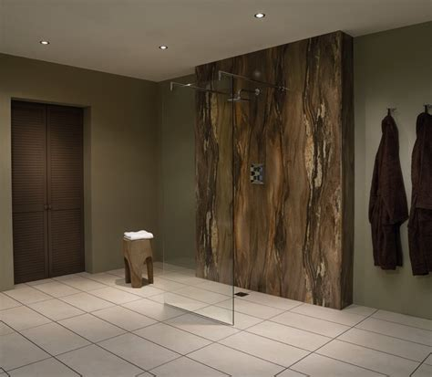 Bathroom Wall And Ceiling Panels - wall ceiling panels more than bath