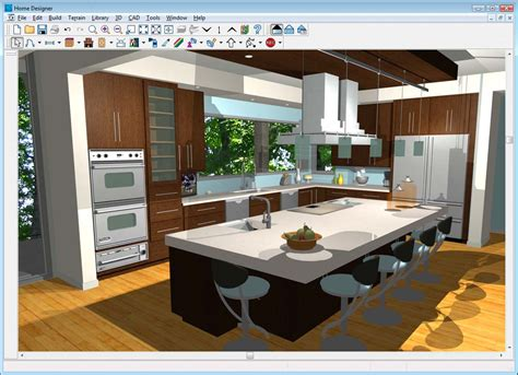 Kitchen Countertop Design Tool Finding The Right Kitchen Design Tool