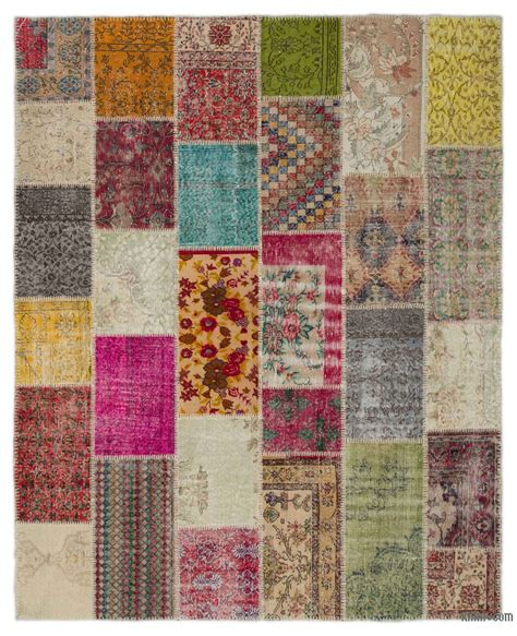 patchwork turkish rug vintage patchwork rugs kilim rugs overdyed vintage rugs made turkish rugs patchwork