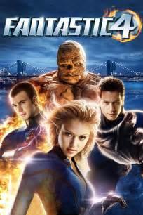 fantastic dvd release december 6 2005