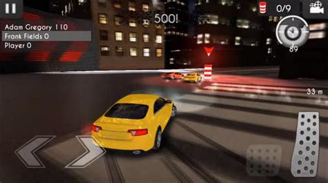 real drift full version free download real drift x car racing for android free download real