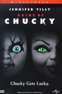film chucky download download bride of chucky movie watch trailer buy in hd