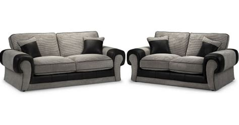 outlet sofas uk blaydon factory outlet has all you furniture needs and