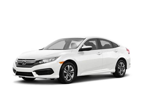 Economic Cars In Usa by Economy Car Rentals Customers Reviews For Usa