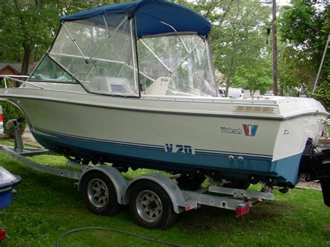 wellcraft boat line wellcraft v 20 step lift 1990 for sale for 1 boats from