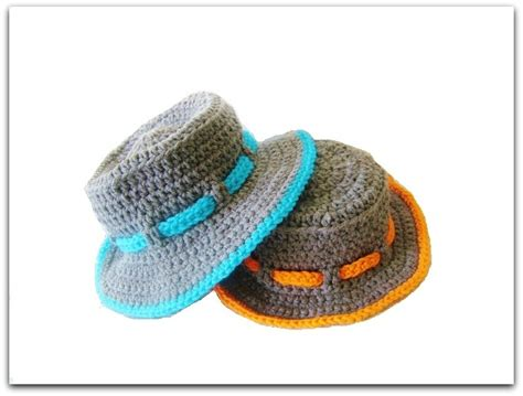 Buket Boxs crochet dreamz august 2012