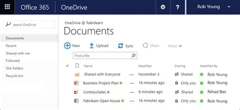 Office 365 Onedrive For Business by Move Sharepoint Server 2013 Onedrive For Business Files To