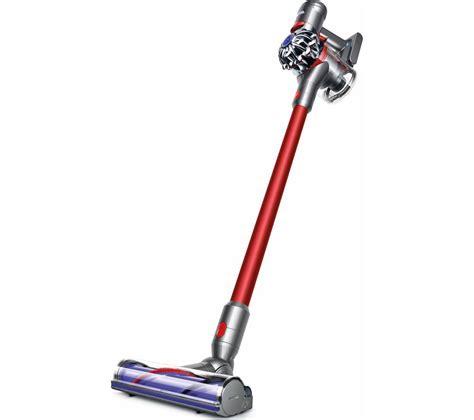 Vacuum Cleaner Merk Dyson buy dyson v8 total clean cordless vacuum cleaner