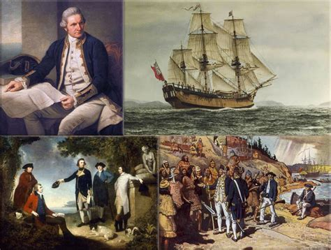 how to become a boat captain uk 58 best captain james cook images on pinterest captain
