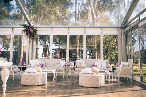 outdoor wedding venues melbourne florida best 25 wedding furniture ideas on antique wedding decorations vintage furniture