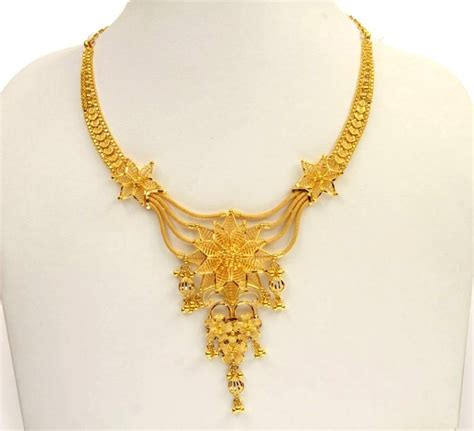 gold jewellery pattern gold jewellery designs with price and weight andino