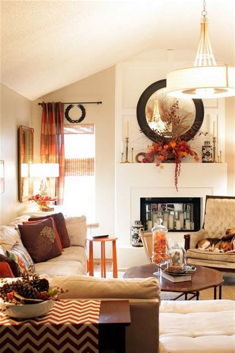 autumn living room decorating 21 best images about inspirație feng shui pentru toamnă on autumn living rooms and