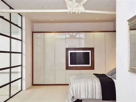 fitted wardrobes ideas designs of built in wardrobes ideas about fitted wardrobe