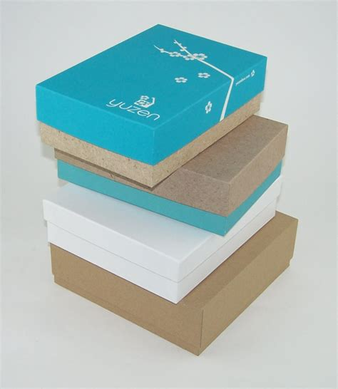 eco friendly shipping boxes archives salazar packaging eco friendly packaging archives salazar packaging
