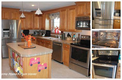 maytag kitchen appliances kitchen appliances maytag kitchen appliances