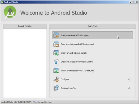 android studio module tutorial how to build ane in android studio myflashlabs