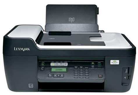 Toner Lexmark image gallery lexmark printers