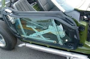 c3 corvette windows installing new windows in a stingray