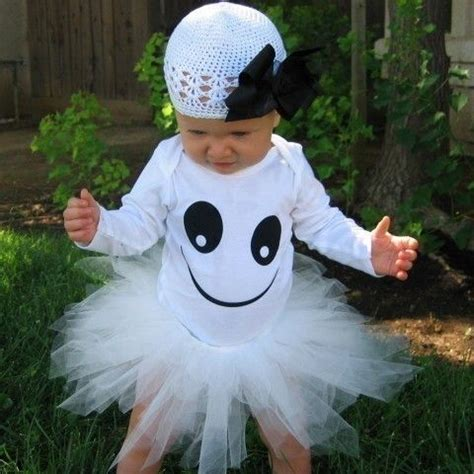 Breech Afc Pendorong Afc Costume absolutely adorable ghost costume tutu simple costumes and
