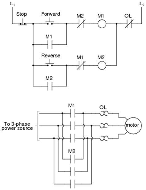 electromechanical relay wiring diagrams wiring diagram
