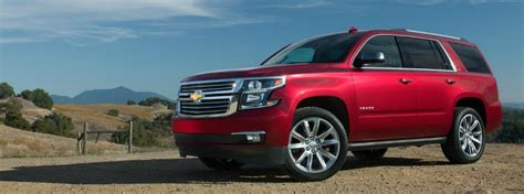 raleigh chevrolet dealers chevrolet dealer in raleigh nc upcomingcarshq
