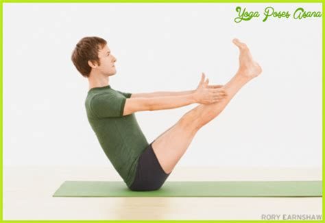 reverse boat pose benefits boat yoga pose yogaposesasana