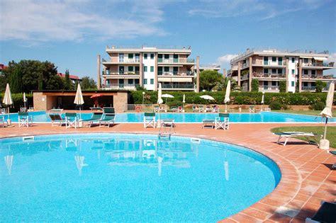 appartamenti vacanze san vincenzo san vincenzo affitto appartamento vacanza bilocale vicino